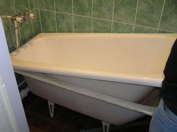 kulma vanni rasva kadu