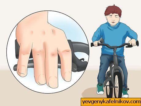 poletage rasva lamavast jalgrattale rasva poletamine kaubanduslik