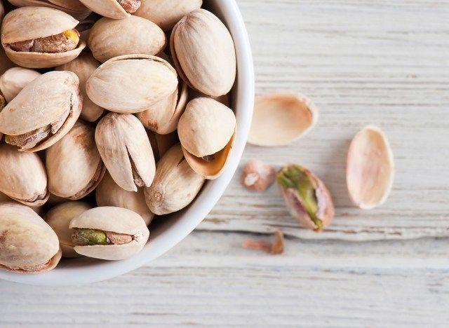 psullium husk kaalulangus annustamine 10 parimat toitu mis poletavad rasva