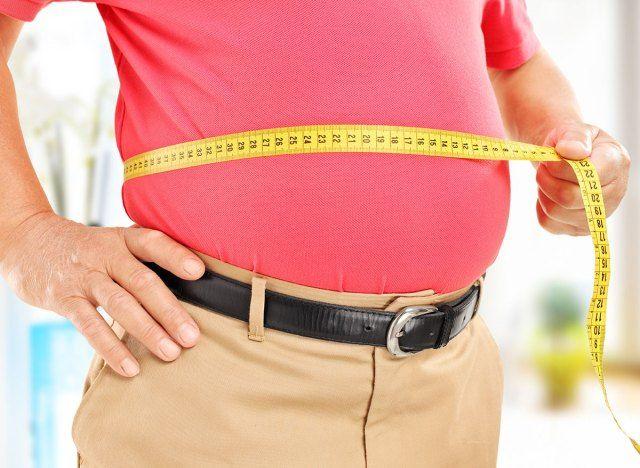 parim sooki prep poletada rasva parimate kaalulanguse abivahendid