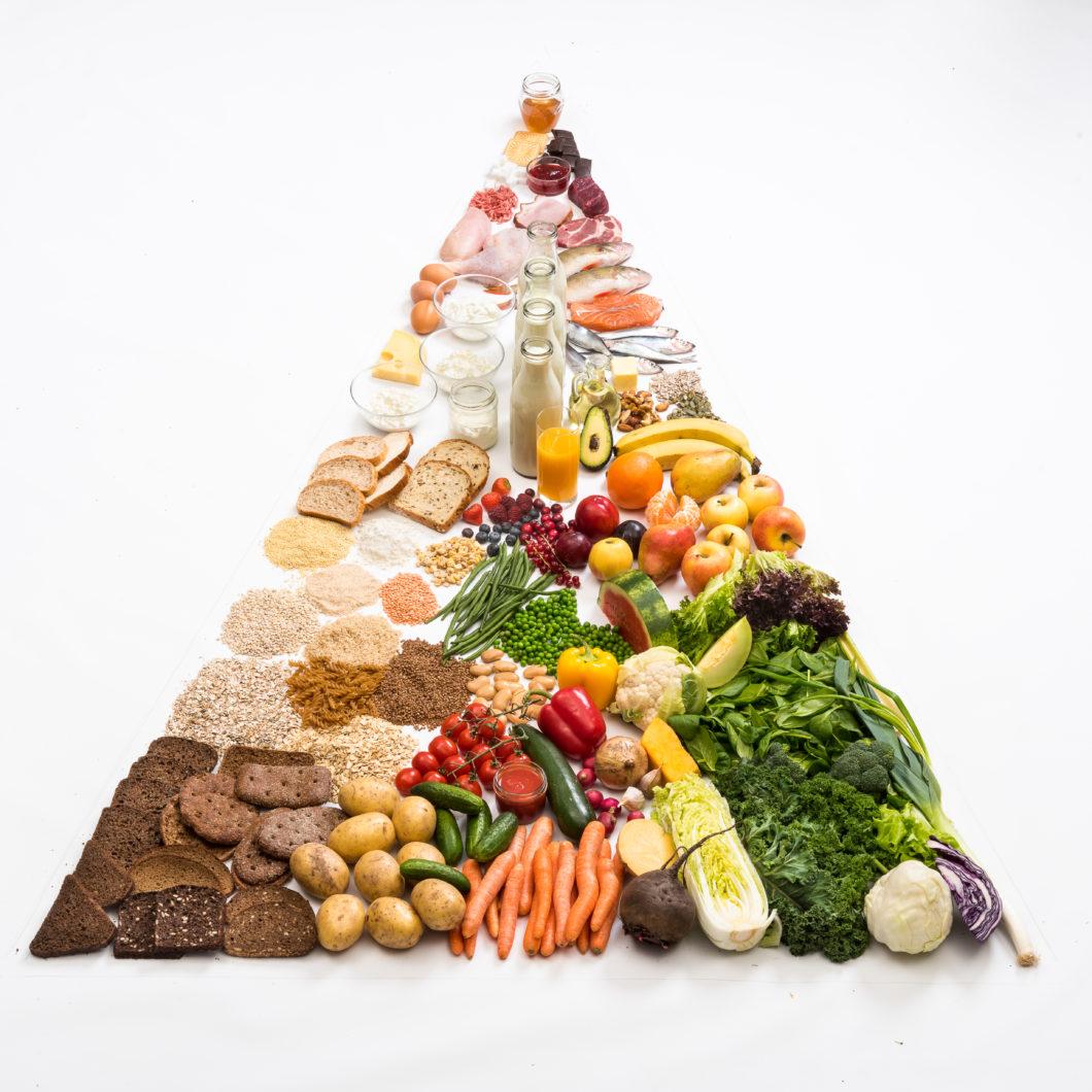tervislik rasva kadu toitumine tervislikud ohukesed soogid