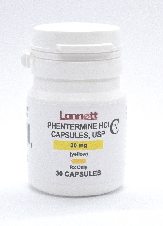 phentermine 375 mg kui palju kaalulangus 15 parima kaalulangus toidu