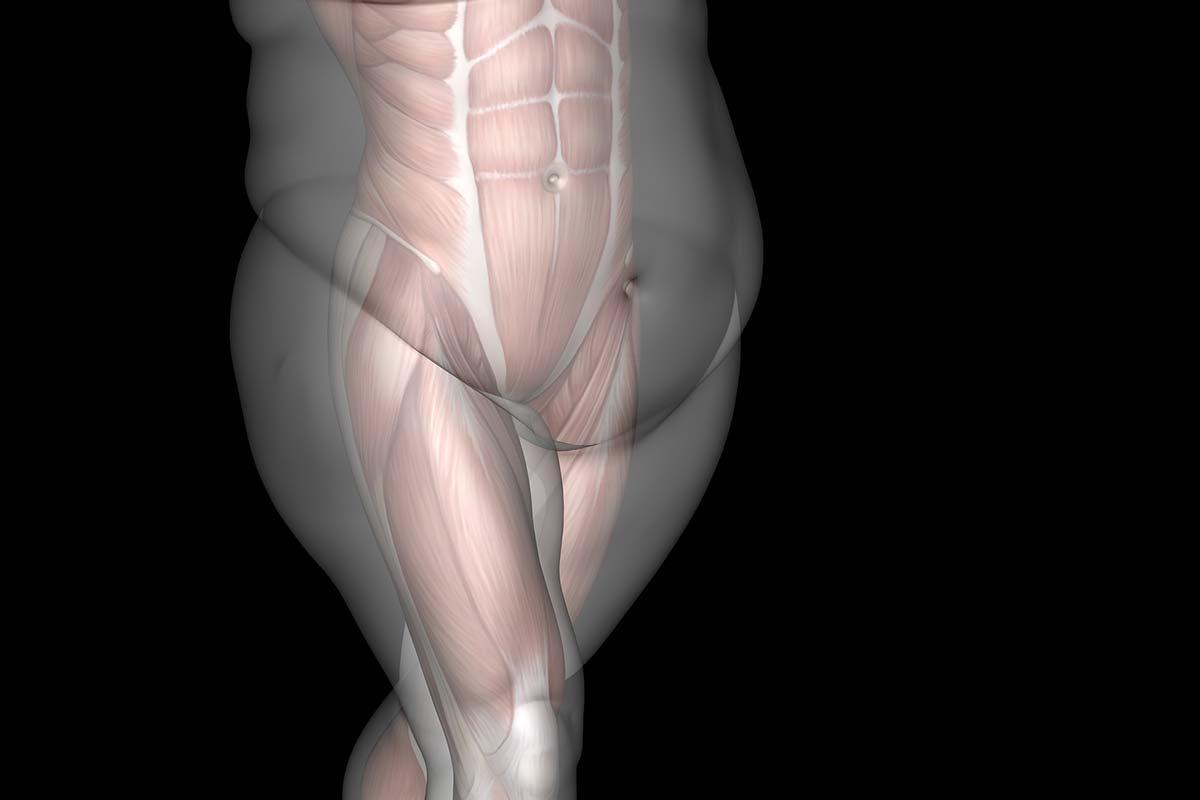 beta blokeerijad rasva poletamine