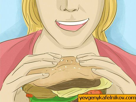 poletage rasva soomise ajal kas lihased poletavad rasva taastumise ajal