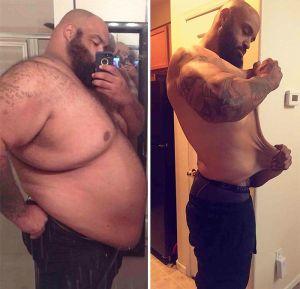 keha slim 74 top rasva kadumise trikke