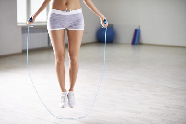 8 voimalust rasva poletamiseks realistlik kaalulangus kolme kuu jooksul