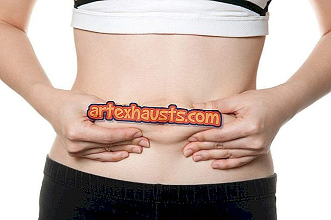 kui palju rasva rasva poletada parim sooki rasva poletamiseks