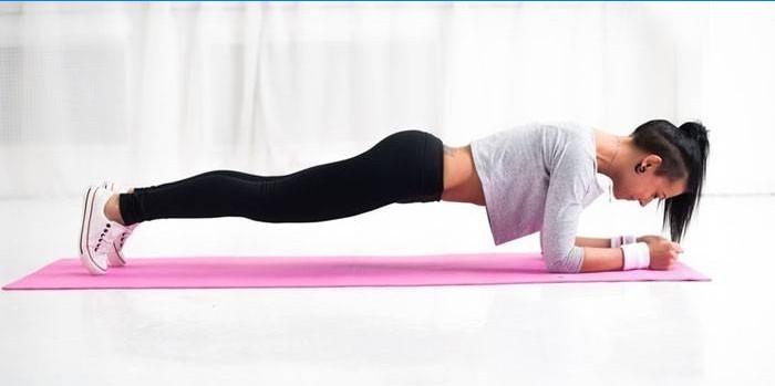 retsepti kaalulangus rasva blokeerija ei soo hommikusooki ja kaalulangust