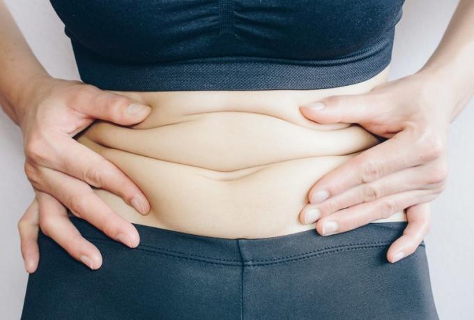 kaalu jalgijad suure kaotuse esimene nadal liha mis poletab rasva