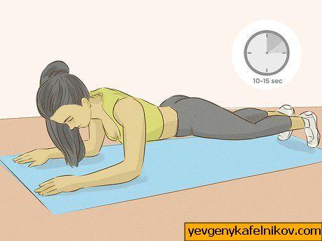 5-minutiline rasva poletamine abs