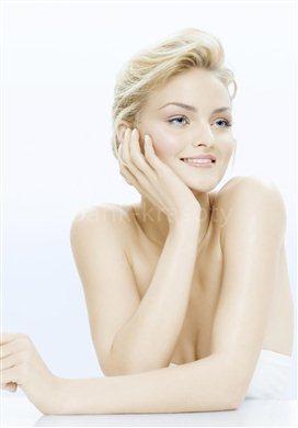 eemaldage rasva habemepiirkond