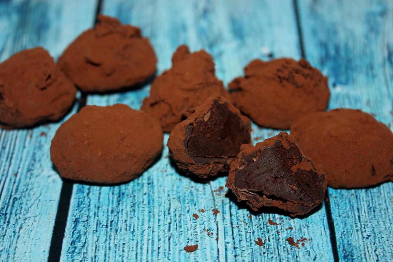 kakao rasva kadu