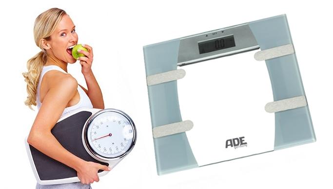 rasva kaal keto perioodil puudub kaalulangus
