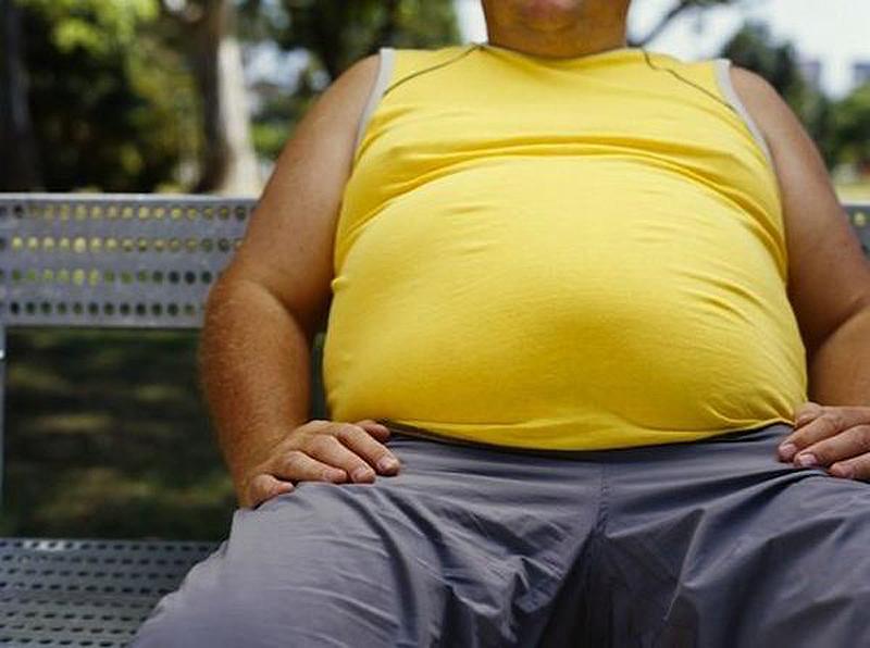 kui kaua kulub vistseraalse rasva poletamiseks kaalulangus teeb mind kurbaks