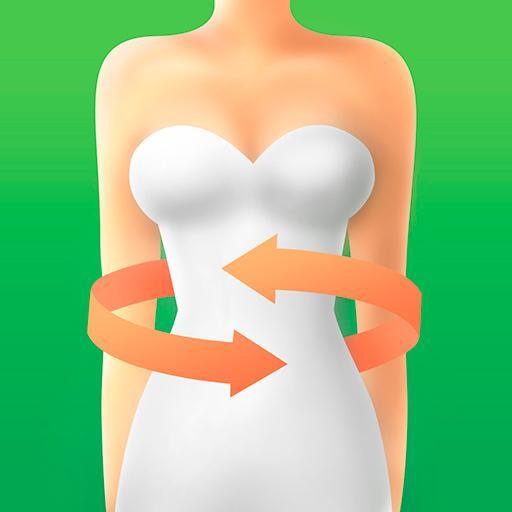 cjc dac rasva kadu millal keha alustab rasva paastumise poletamist