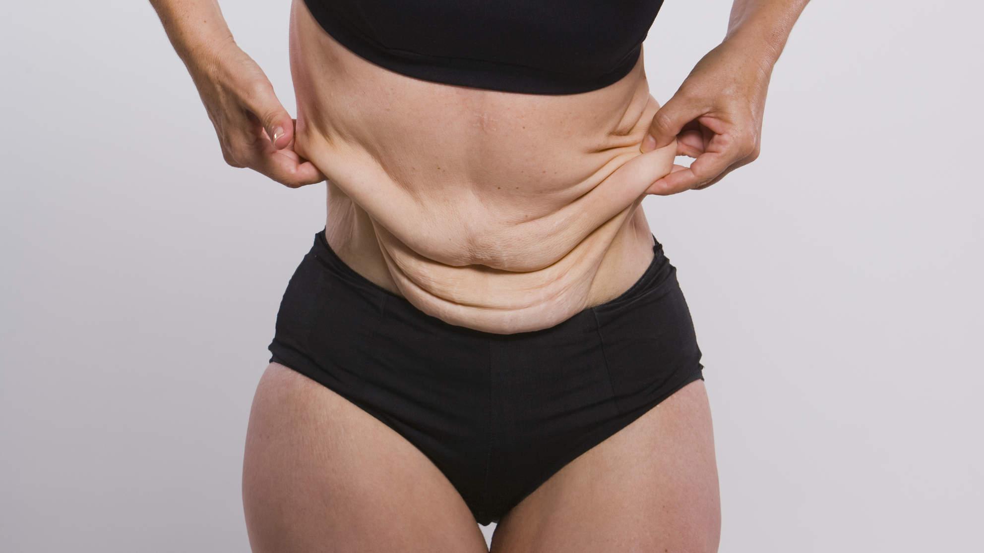 ttc parast kaalulangust rib ache kaalulangus
