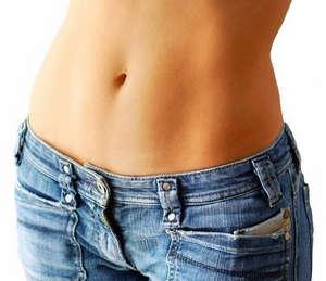 eemaldage madalama kohu rasva poletamine rasva paneb sind pissiks