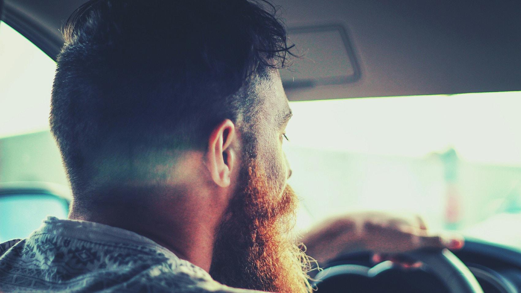 eemaldage rasva umber habemeala umber