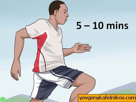 pikk jalutuskaik rasva poletamine