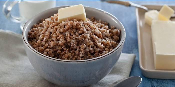 toiduained mis lagunevad keha rasva alla howard sterni kaalulangus 2021