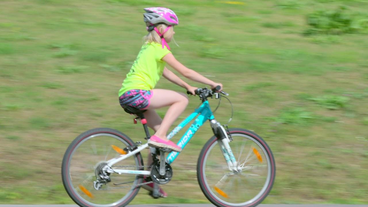 jalgrattasoit poletab rasva kas rasvapoletid panevad sind urineerima