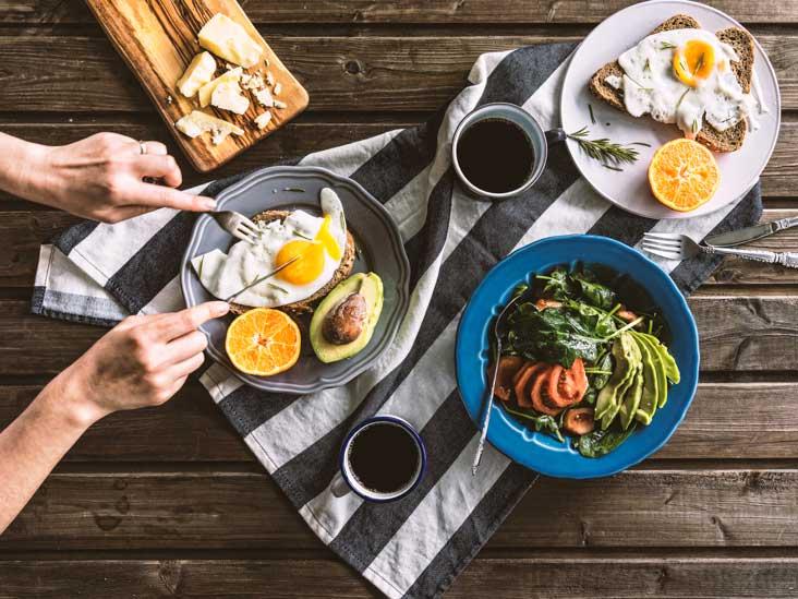 foods suua jumpstart kaalulangus sliming jalad kondimine