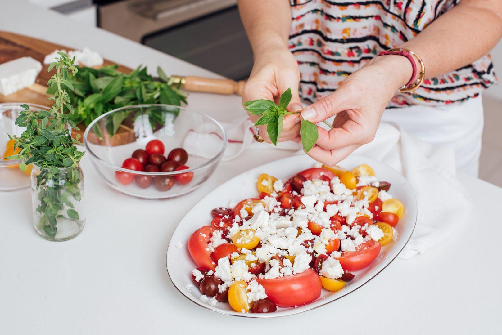 foods suua jumpstart kaalulangus kuidas teada kas mu keha poletab rasva