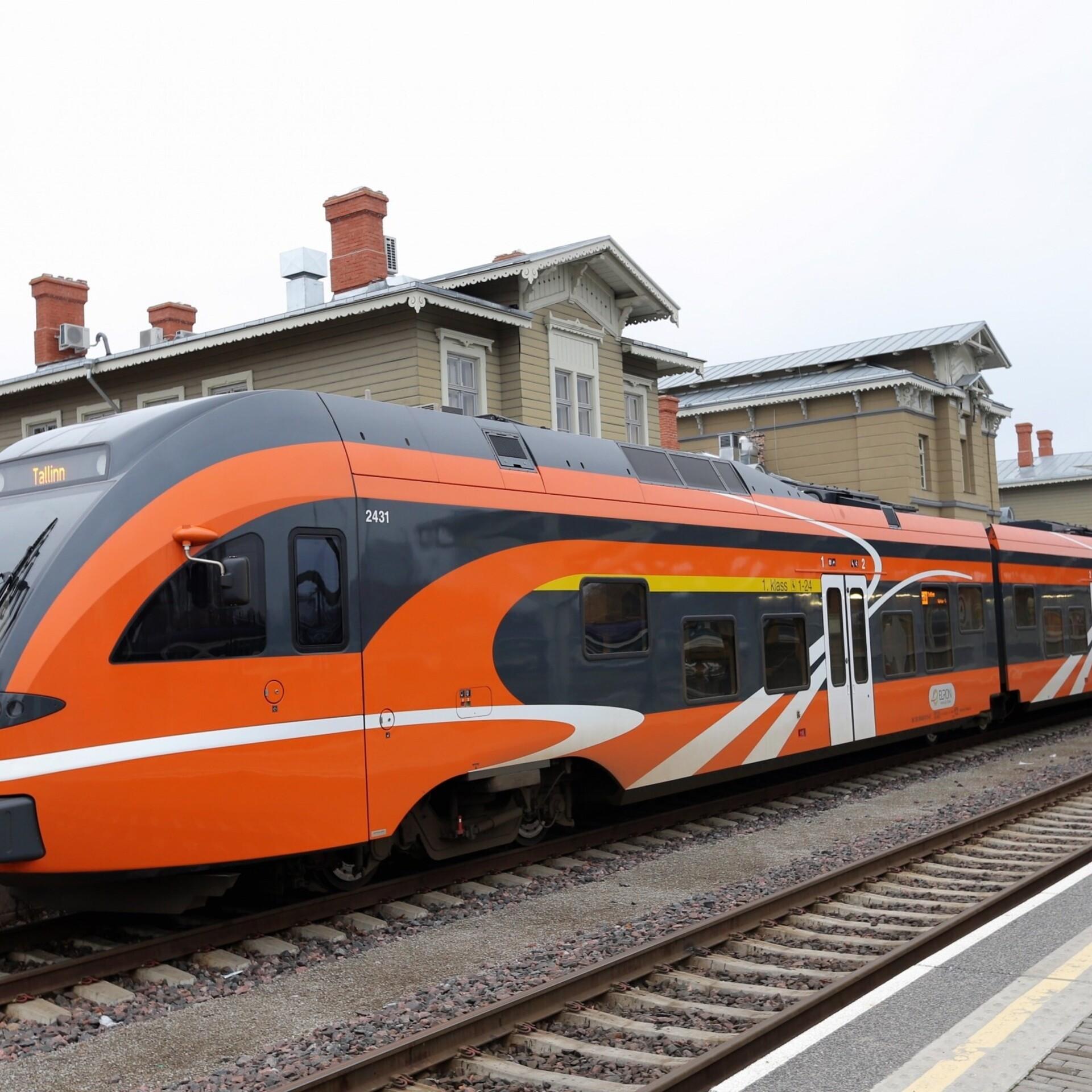 kaal rong kaotuse rasva kaalulangus parast torude eemaldamist