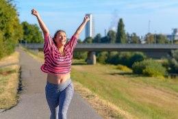 kas sa poletad rasva votta kulma dussi rasva poletamine toidu harjumused