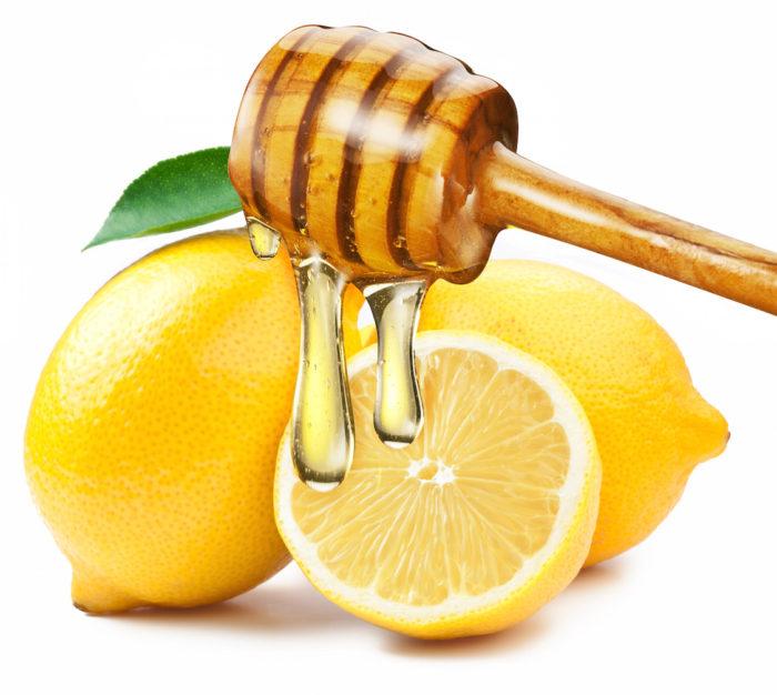 kas sidrun kuumas vees poleb rasva jiva ayurveda rasva kadu