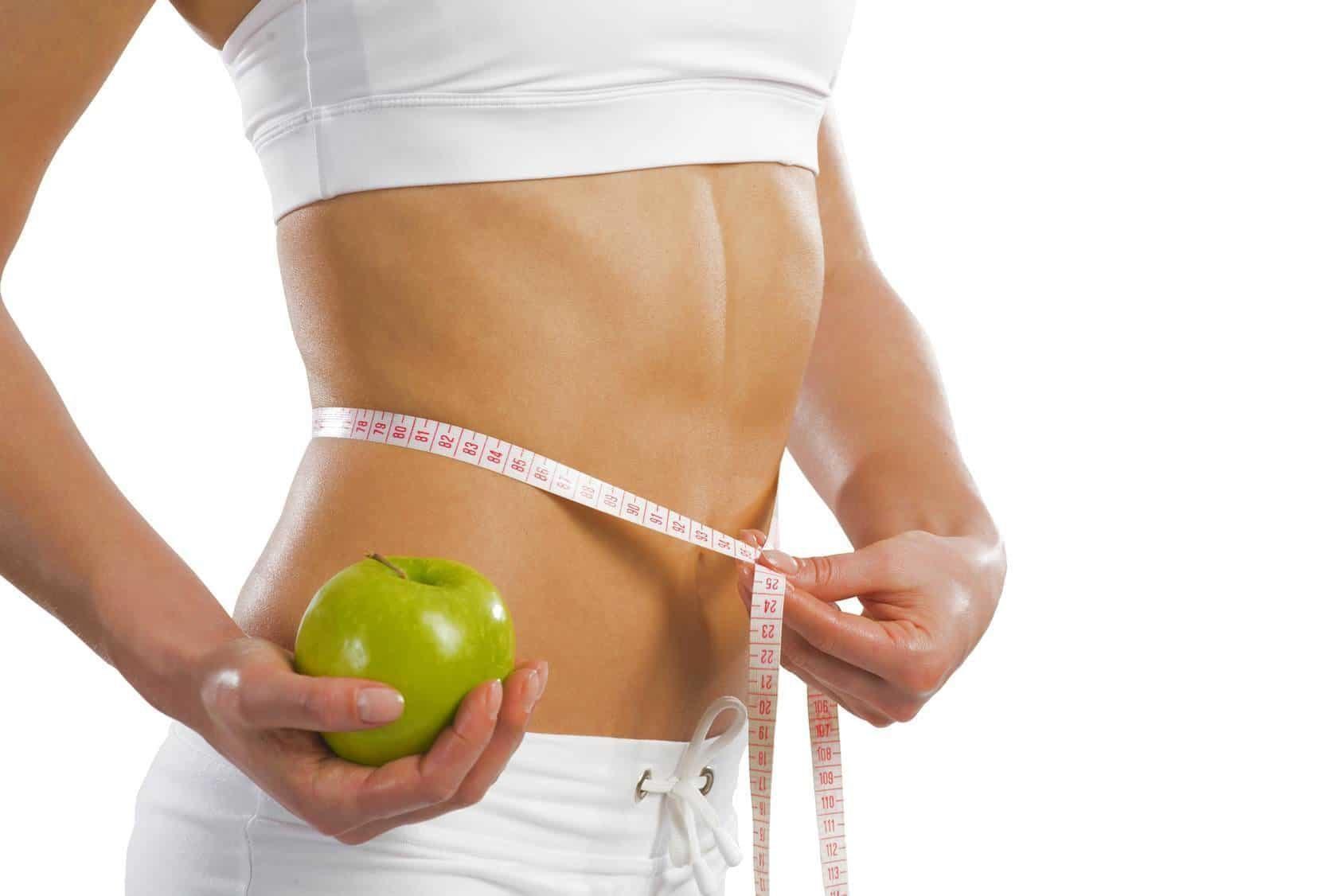 rasva kadu toidud valtida kaalulanguse jalgimise arvutustabel