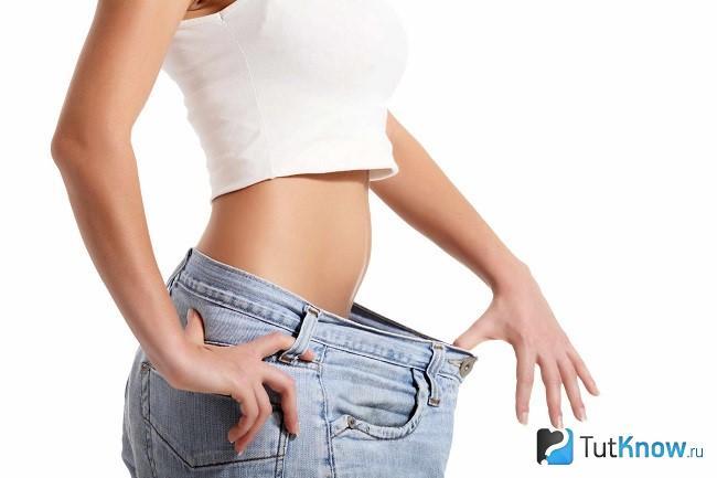 keha kuju muutke kaalulangust kuidas hoida kaalulangus ajakirja
