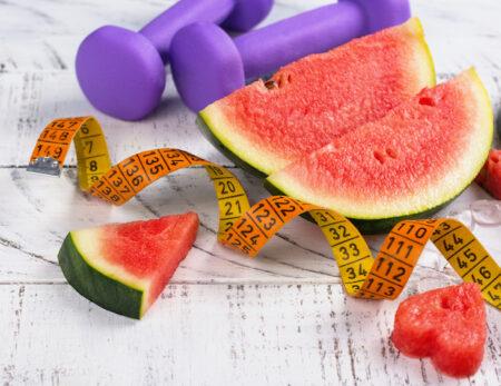 kui kaua paastumine kas teie keha poleb rasva rasva poletamine costco