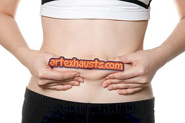 fat burner massager arvustused