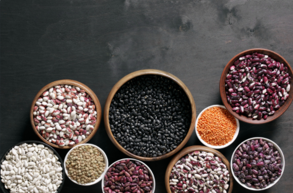 10 paeva toores toidu kaalulangus