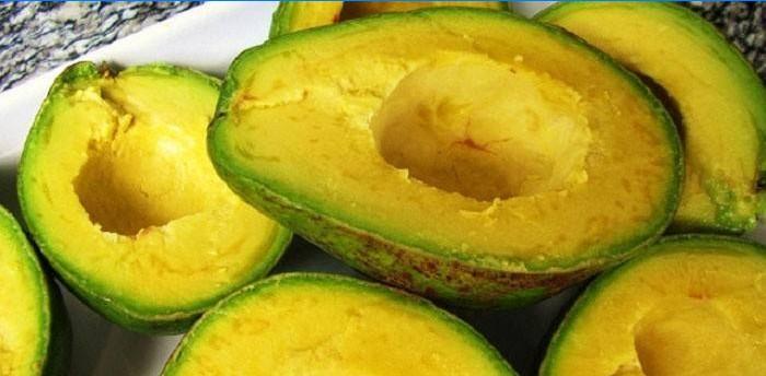looduslikud toidud poletada keha rasva kaalulangus bmi tracker