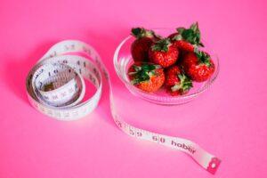 millal keha poleb rasva vahelduva paastumise