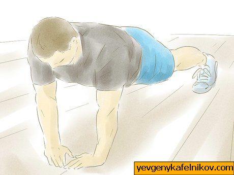 poletage rasva hoidke tugevust slimming aloe vera