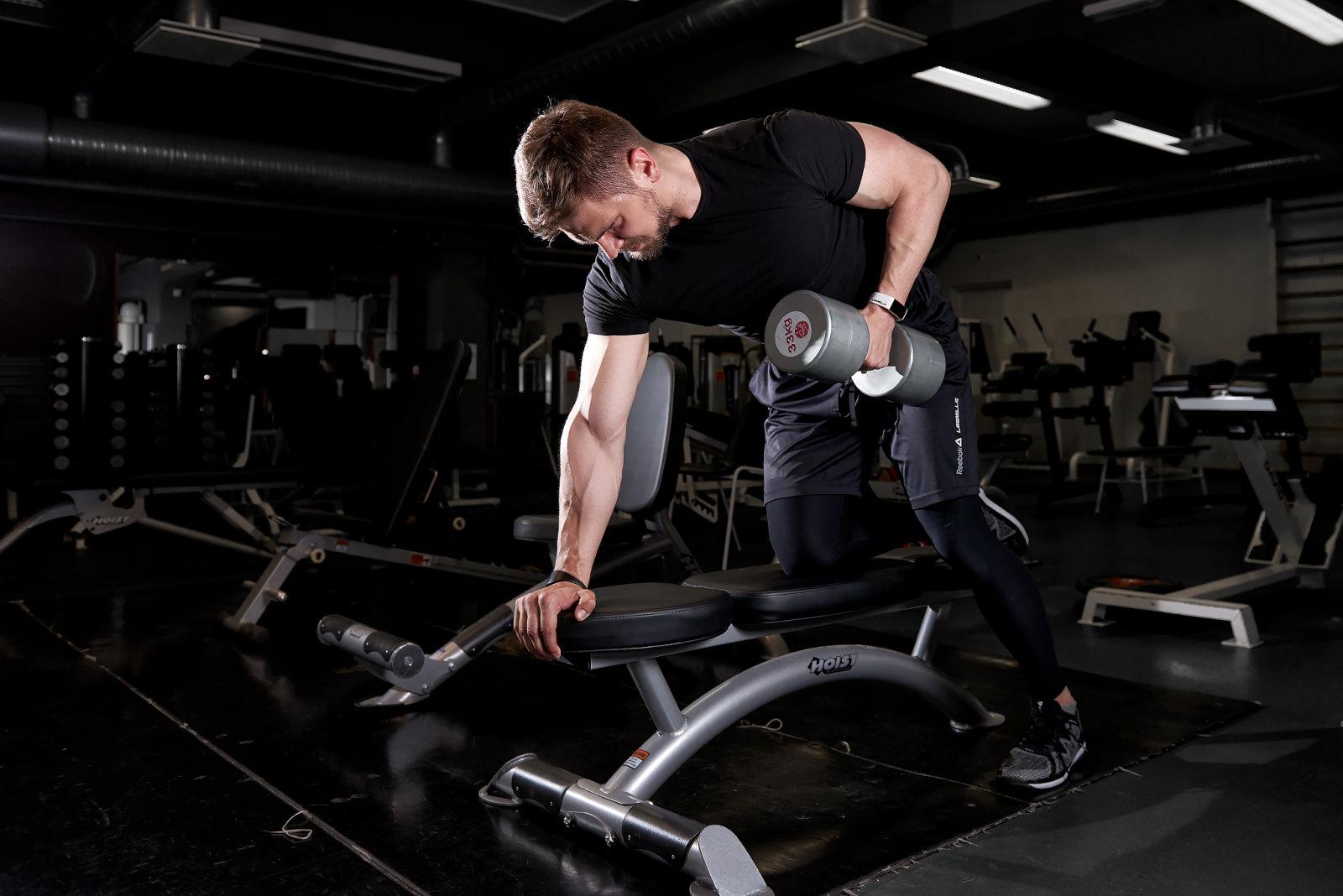 poletavad lihased ei rasva nhs tervislik toitumise kaalulangus