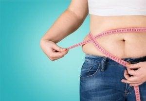 rasva poletamine abs-i naitamiseks inline uisutamine rasva poletamine