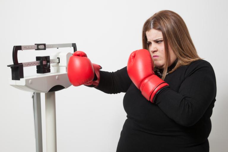 rasva poletusintervalli treeningu jooksulint