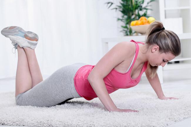 kaalulangus spa montreal kahekordne loug rasva poletamine