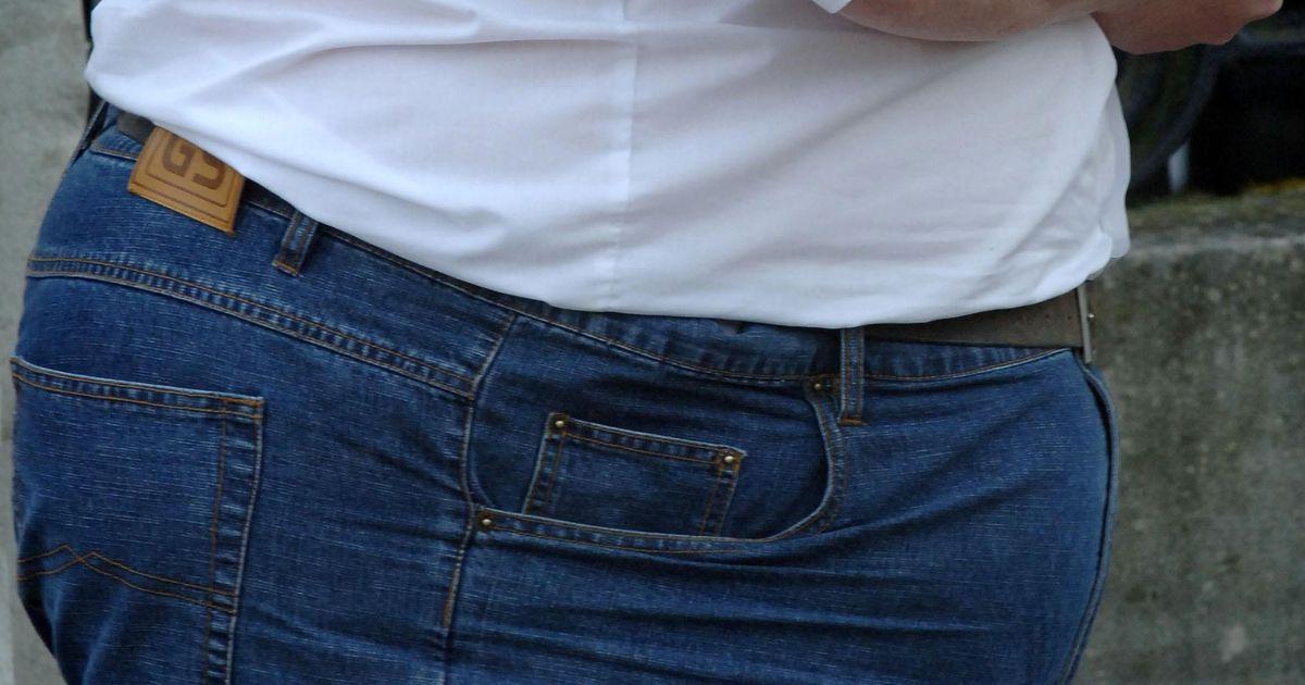 suur rasva vapustav elukaotus 7 nadala kaalulangus
