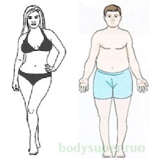tervislik rasva kadude vahemik kiire kaalulangus mahlaga