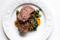 toiduainete loetelu rasva poletamiseks kaalulangus lihaste atroofiast