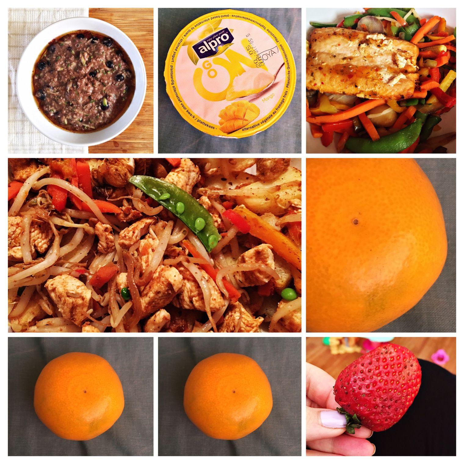 voo slimming foods kiire kaalulangus lchf
