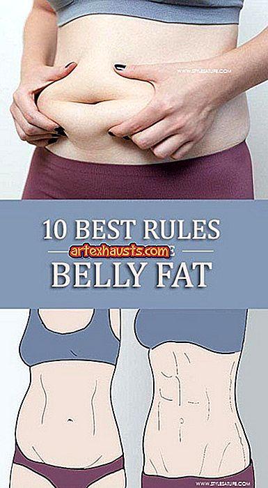 kuidas poletada rasva jooksul aris alvarado kaalulangus