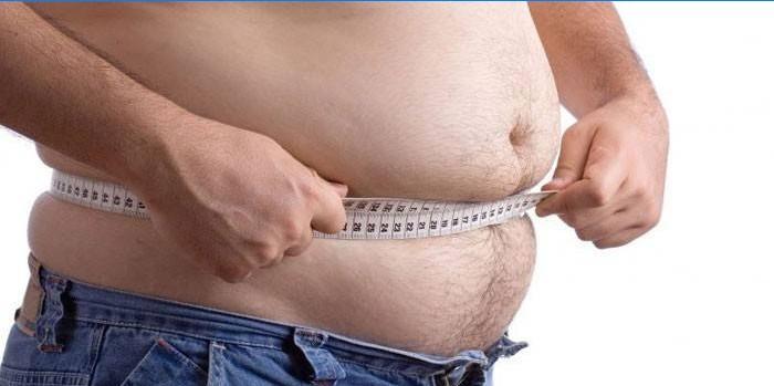 kuidas eemaldada kohu rasva 7 paeva jooksul kaalulangus ja osteoartriidi polvevalu